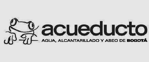 tyt_acueducto