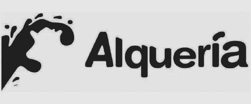 tyt_alqueria