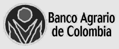 tyt_banco agrario de colombia