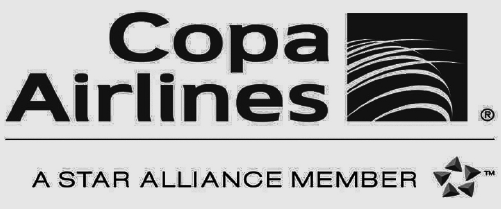 tyt_copa airlines