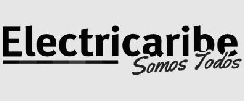 tyt_electricaribe