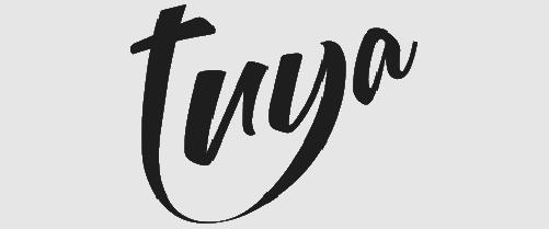 tyt_tuya