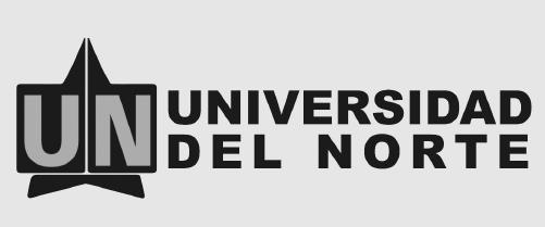 tyt_universidad del norte
